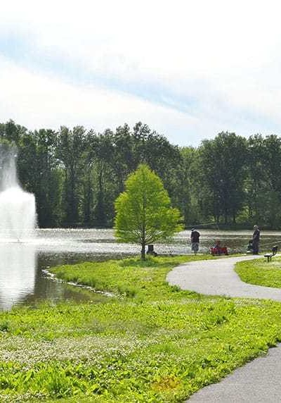 Arnold_City-Park-Lake1