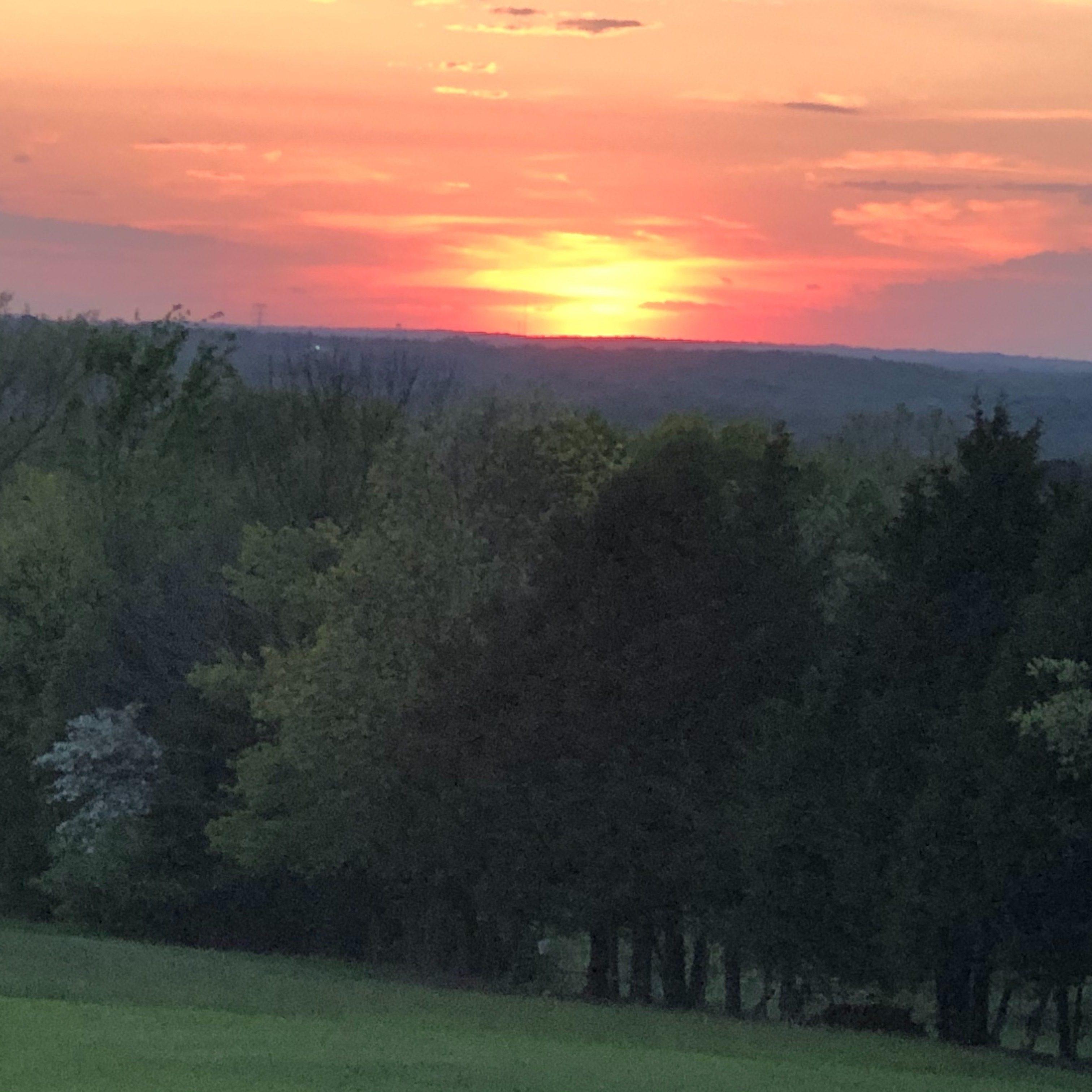 Jefferson County Photo